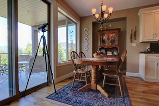Photo 23: 2245 Lakeview Drive: Blind Bay House for sale (South Shuswap)  : MLS®# 10186654