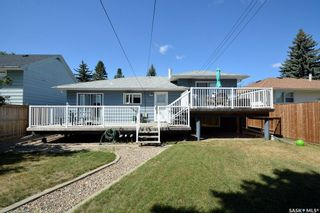 Photo 20: 436 R Avenue North in Saskatoon: Mount Royal SA Residential for sale : MLS®# SK866749