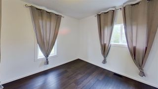"""Photo 9: 7995 OLD CARIBOO Highway in Prince George: Pineview House for sale in """"Pineview"""" (PG Rural South (Zone 78))  : MLS®# R2592037"""