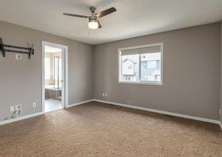 Photo 21: 1550 New Brighton Drive SE in Calgary: New Brighton Detached for sale : MLS®# A1133422