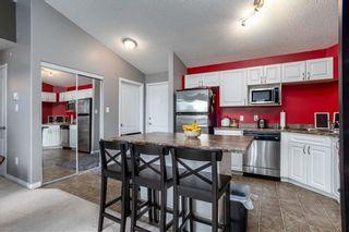 Photo 11: 1421 7339 SOUTH TERWILLEGAR Drive in Edmonton: Zone 14 Condo for sale : MLS®# E4226951
