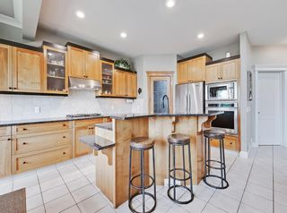 Photo 5: 306 Inverness Park SE in Calgary: McKenzie Towne Detached for sale : MLS®# A1069618