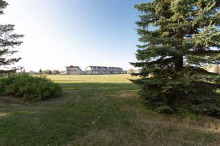 Photo 29: 1232 105 Street in Edmonton: Zone 16 House Half Duplex for sale : MLS®# E4246538