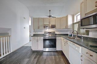 Photo 15: 12908 143 Avenue in Edmonton: Zone 27 House for sale : MLS®# E4252797