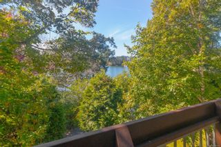 Photo 12: 308 79 W Gorge Rd in : SW Gorge Condo for sale (Saanich West)  : MLS®# 885912