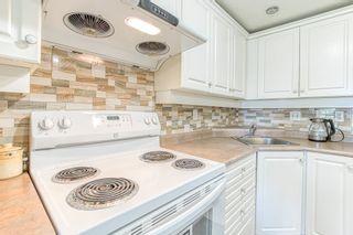 Photo 21: 306 13780 76 Avenue in Surrey: East Newton Condo for sale : MLS®# R2488435
