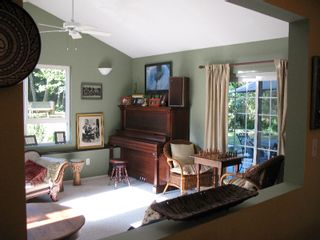 Photo 6: 1341 CARMEL PLACE in NANOOSE BAY: Beachcomber House/Single Family for sale (Nanoose Bay)  : MLS®# 284760