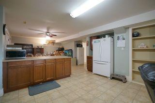 Photo 20: 25187 130 Avenue in Maple Ridge: Websters Corners House for sale : MLS®# R2538493