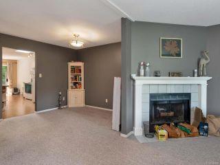 Photo 3: 621 Marsh Wren Pl in NANAIMO: Na Uplands Full Duplex for sale (Nanaimo)  : MLS®# 845206
