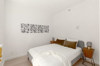 Photo 20: 4527 W 9TH Avenue in Vancouver: Point Grey House for sale (Vancouver West)  : MLS®# R2604004