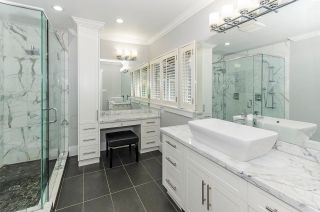 Photo 20: 180 E KENSINGTON Road in North Vancouver: Upper Lonsdale House for sale : MLS®# R2624954