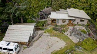 Photo 18: 5687 RUTHERFORD Road in Halfmoon Bay: Halfmn Bay Secret Cv Redroofs House for sale (Sunshine Coast)  : MLS®# R2363253