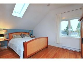Photo 4: 780 30TH Ave E in Vancouver East: Fraser VE Home for sale ()  : MLS®# V935410
