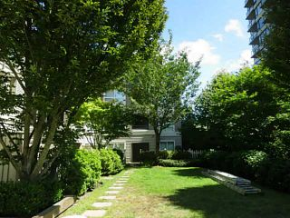 Photo 14: # 316 9200 FERNDALE RD in Richmond: McLennan North Condo for sale : MLS®# V1135729