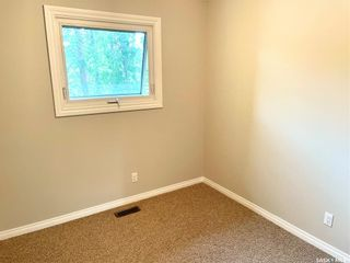 Photo 15: 313 La Ronge Road in Saskatoon: River Heights SA Residential for sale : MLS®# SK859361