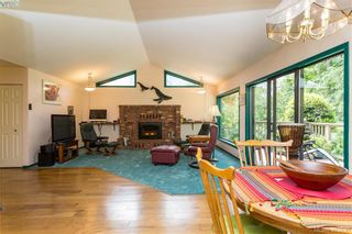 Photo 3: 15 1255 Wain Rd in NORTH SAANICH: NS Sandown Row/Townhouse for sale (North Saanich)  : MLS®# 770834