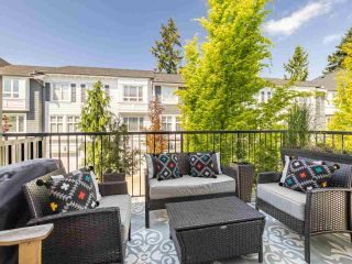"""Photo 7: 5 2487 156 Street in Surrey: King George Corridor Townhouse for sale in """"Sunnyside"""" (South Surrey White Rock)  : MLS®# R2582177"""