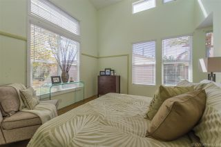 Photo 13: NORTH PARK House for sale : 3 bedrooms : 2427 Montclair Street in San Diego