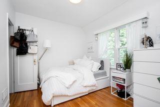 Photo 11: 443 Waterloo Street in Winnipeg: River Heights House for sale (1C)  : MLS®# 202014408