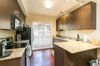 """Photo 12: 12 7450 PROSPECT Street: Pemberton Townhouse for sale in """"EXPEDITION STATION"""" : MLS®# R2288332"""