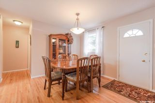 Photo 8: 133 Lloyd Crescent in Saskatoon: Pacific Heights Residential for sale : MLS®# SK869873