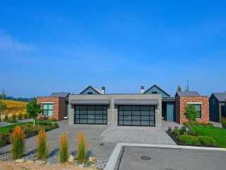Photo 3: 338 Grange Drive, in Vernon: House for sale : MLS®# 10238960
