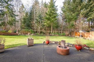 Photo 52: 2257 June Rd in : CV Courtenay North House for sale (Comox Valley)  : MLS®# 865482