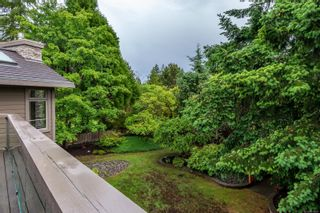 Photo 59: 1987 Fairway Dr in : CR Campbell River West House for sale (Campbell River)  : MLS®# 878401