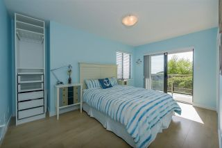 Photo 24: 1347 EVERALL Street: White Rock House for sale (South Surrey White Rock)  : MLS®# R2576172