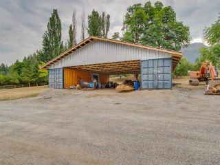 Photo 8: 68 McManus Road, in Enderby: House for sale : MLS®# 10235916