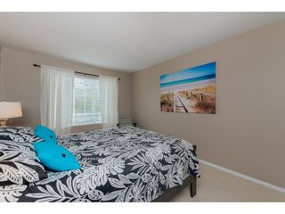 Photo 13: 208 5375 205 STREET in Langley: Langley City Condo for sale : MLS®# R2295267