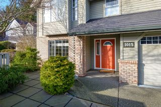 Photo 13: 1015 Kingsley Cres in : CV Comox (Town of) House for sale (Comox Valley)  : MLS®# 863162