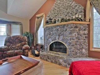 Photo 15: 55311 Rge. Rd. 270: Rural Sturgeon County House for sale : MLS®# E4258045