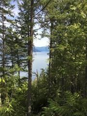 Photo 17: 3560 Eagle Bay Road, in Eagle Bay: Vacant Land for sale : MLS®# 10240459