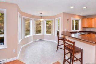 Photo 8: 4169 Kensington Pl in VICTORIA: SW Northridge House for sale (Saanich West)  : MLS®# 825255