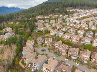 Photo 30: 38 FIRVIEW Place in Port Moody: Heritage Woods PM House for sale : MLS®# R2528136