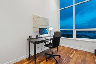 """Photo 32: 2402 125 E 14TH Street in North Vancouver: Central Lonsdale Condo for sale in """"Centreview"""" : MLS®# R2617870"""