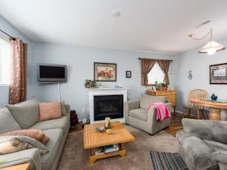 Photo 11: 1079 NICOLANI DRIVE in Kamloops: Brocklehurst Half Duplex for sale : MLS®# 157295
