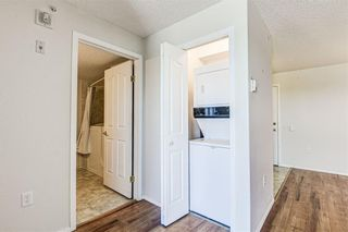 Photo 24: 3421 3000 MILLRISE Point SW in Calgary: Millrise Apartment for sale : MLS®# C4265708