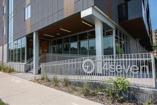 Photo 18: 207 247 River Avenue in Winnipeg: Osborne Village Condominium for sale (1B)  : MLS®# 202121576