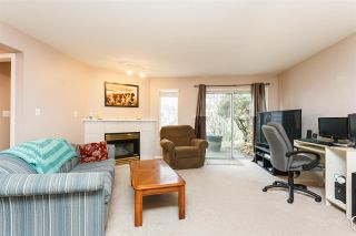 Photo 5: 49 32361 MCRAE AVENUE in Mission: Mission BC Townhouse for sale : MLS®# R2018842