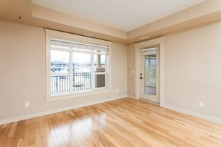 Photo 7: 411 2070 Boucherie Road in West Kelowna: Condo for sale (Out of Town)  : MLS®# 10141173