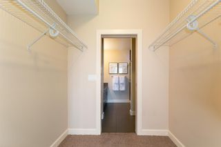 Photo 8: 410 1321 Kensington Close NW in Calgary: Hillhurst Apartment for sale : MLS®# A1113699