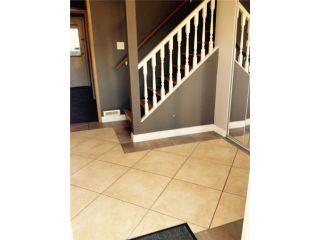 Photo 14: 11580 WARESLEY Street in Maple Ridge: Southwest Maple Ridge House for sale : MLS®# V1094348