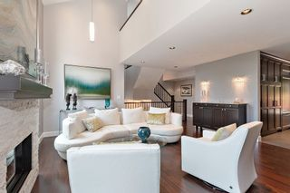 Photo 6: 8227 VIVALDI PLACE in Vancouver: Champlain Heights Townhouse for sale (Vancouver East)  : MLS®# R2540788
