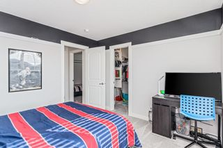 Photo 20: 121 Sandpiper Point: Chestermere Detached for sale : MLS®# A1107603