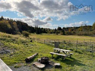 Photo 22: 6177 Sherbrooke Road in Blue Mountain: 108-Rural Pictou County Residential for sale (Northern Region)  : MLS®# 202125788