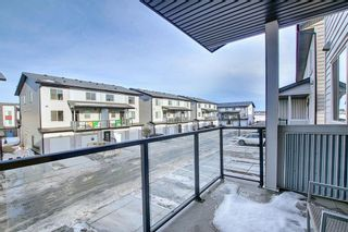 Photo 37: 201 135 Redstone Walk NE in Calgary: Redstone Apartment for sale : MLS®# A1060220