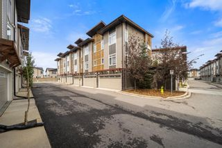Main Photo: 404 Skyview Point Place NE in Calgary: Skyview Ranch Row/Townhouse for sale : MLS®# A1128929