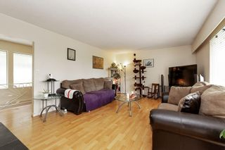 Photo 6: 2040 CAPE HORN Avenue in Coquitlam: Cape Horn House for sale : MLS®# R2582987